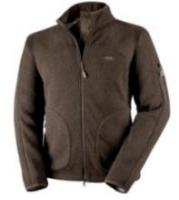 Blaser - fleece bunda - Elmar