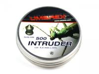 Diabolo Umarex Intruder 500ks cal.4,5mm