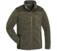 Pinewood fleece bunda Prestwick Exclusive