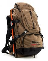 Výrobek: Blaser batoh Ultimate Expedition
